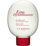 eau dynamisante shower gel 150ml