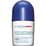 desodorizante deo roll-on homem 50ml