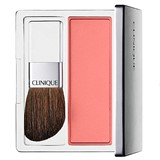 blushing blush sunset glow nº107 10g