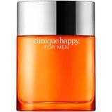 happy for men cologne spray 100ml