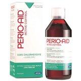 perio-aid colutório manutenção anti-placa bacteriana 500ml