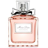 miss dior eau de toilette 50ml