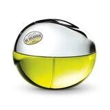 be delicious woman eau de parfum 50ml