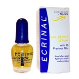repair serum with 10 oils 10ml
