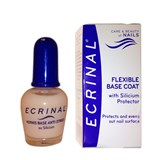 verniz base anti-estrias 10ml