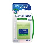 clinic dental floss 35m