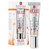 bb cream contorno olhos spf20 15ml