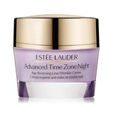 advanced time zone creme noite 50ml