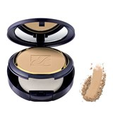 double wear stay-in-place powder makeup 2c3 fresco 12g