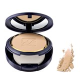 double wear stay-in-place powder makeup 4c1 outdoor beige 12g