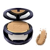 double wear stay-in-place powder makeup 3c2 peble 12g