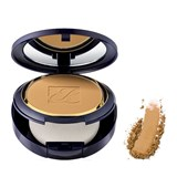 double wear stay-in-place powder makeup 4n1 shell beige 12g