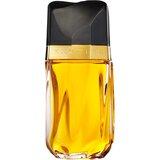 knowing eau de parfum 75ml