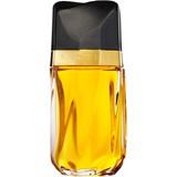 knowing eau de parfum 30ml