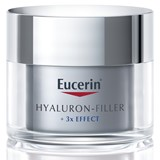 hyaluron-filler night cream 50ml