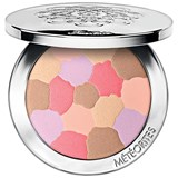 météorites compact light-revealing powder 04 golden 9g