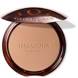terracotta bronzing powder 00 clair blondes 10g
