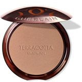 terracotta bronzing powder 02 naturel blondes 10g