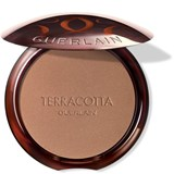 terracotta bronzing powder 04 moyen blondes 10g