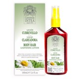 chamomile occulting body hair lotion 100ml