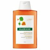 shampoo with nasturtium for dry dandruff 200ml