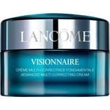 visionnaire cream 30ml