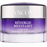 renergie multi-lift creme de dia spf 15 peles secas 50ml