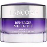 renergie multi-lift day cream spf 15 dry skin 50ml