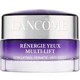rénergie multi-lift anti-wrinkle and firming eye cream 15ml