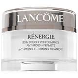 rénergie crème tratamento dupla performance anti-rugas e firmeza 50ml