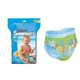 swimpants (7-12kg) pack of 6 units