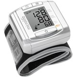 wrist tensiometer bp w90