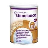 stimulance suplemento nutricional fibra 400 g