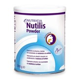 nutilis food drink thickener 300 g