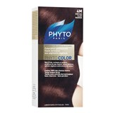 phytocolor 4m - light chesnut brown
