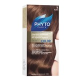phytocolor 7 – blonde