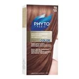 phytocolor 7d - louro dourado