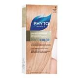phytocolor 9 - louro muito claro