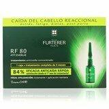 rf 80 serum antiqueda ocasional 12ampolas