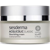 acglicolic classic nourishing cream 50ml
