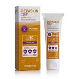 repaskin facial sunscreen spf50 50ml