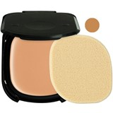 advanced hydro liquid compact i100 very deep ivory 12g