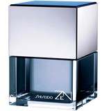 zen men eau de toilette 100ml