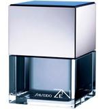 zen for men eau de toilette 100ml