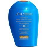 expert sun aging protection lotion spf30 rosto e corpo 100ml
