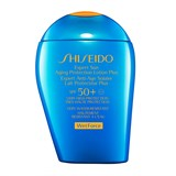 expert sun aging protection lotion plus spf50  rosto e corpo 100ml