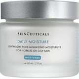 daily moisture 50ml