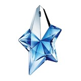 angel star eau de parfum no-refillable 50ml