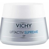 liftactiv supreme uv creme antirrugas 50ml