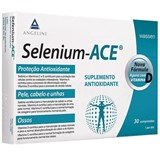 selenium ace cell protection 30 pills